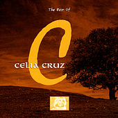 The Best Of Celia Cruz de Celia Cruz