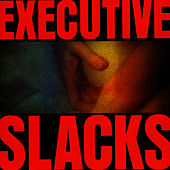 Fire And Ice by Executive Slacks