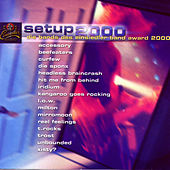 Setup 2000 by Various Artists