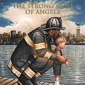 The Strong Arms Of Angels by Various Artists