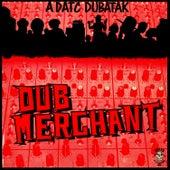 Dub Merchant de Mikey Dread