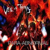 Para-Abnormal by Veil Of Thorns