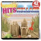 Zomer Hits - Holland van Various Artists
