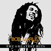 Bob Marley - The Greatest Hits de Bob Marley