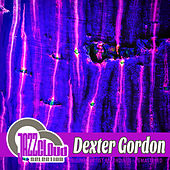 Dexter Gordon von Dexter Gordon