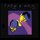 Theo & Kirk by Theo Bleckmann