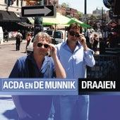 Draaien van Acda