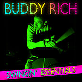 Swingin' Essentials by Various Artists