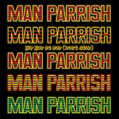 Hip Hop Bee Bop by Man Parrish