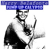 Jump up Calypso de Harry Belafonte