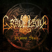 Creed of Iron by Graveland