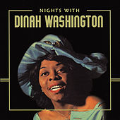 Nights with Dinah Washington by Dinah Washington