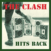 The Clash Hits Back de The Clash