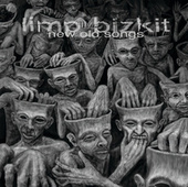 New Old Songs de Limp Bizkit