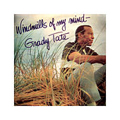 Windmils of Your Mind by Grady Tate