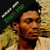 Horace's Prime by Horace Andy