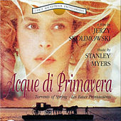 Acque di Primavera by Stanley Myers