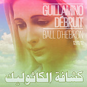 12/11/12 Ball d'Hebron by Various Artists