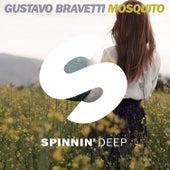 Mosquito von Gustavo Bravetti