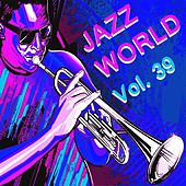 Jazz World Vol.  39 de Various Artists