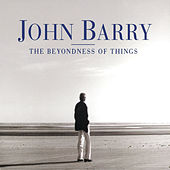 The Beyondness of Things von John Barry