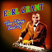 The Very Best Of by Earl Grant