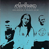 Discography by Drive
