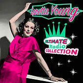 The Ultimate Radio Collection by Various Artists