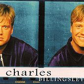 Change by Charles Billingsley