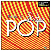 The Best of Sixties Pop (Vol. 1) by Various Artists