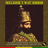 Selassie I Way by Various Artists