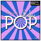 The Best of Sixties Pop (Vol. 2) by Various Artists