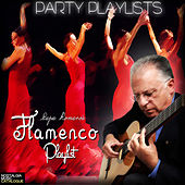 Party Playlists - Pepe Romero's Flamenco Playlist by Pepe Romero