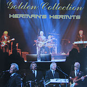 Golden Collection Re-Recorded by Herman's Hermits