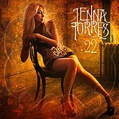 .22 by Jenna Torres