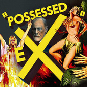 Possessed de Various Artists