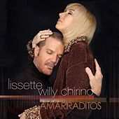 Amarraditos de Willy Chirino