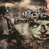 The Sun Will Rise by Nukore