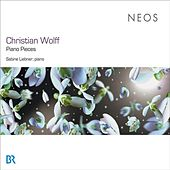 Christian Wolff: Piano Pieces by Sabine Liebner