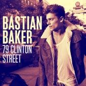 79 Clinton Street de Bastian Baker