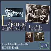 Musette To Maestro Volume Three de Django Reinhardt