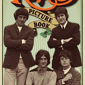 Picture Book de The Kinks