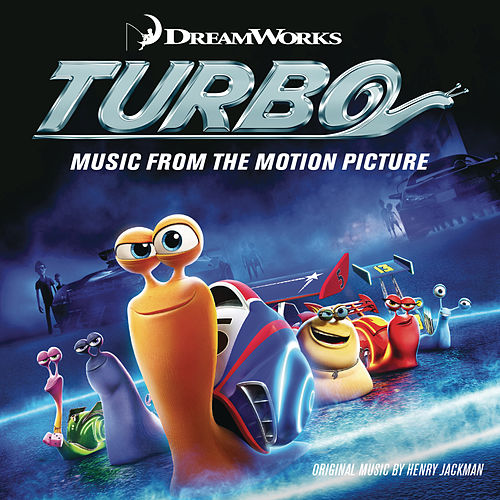 Turbo de Various Artists