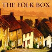 The Folk Box von Various Artists