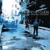 Hecho En Cuba 1 by Various Artists