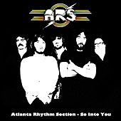 So Into You de Atlanta Rhythm Section