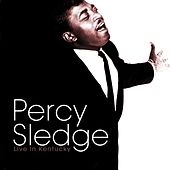Live in Kentucky by Percy Sledge