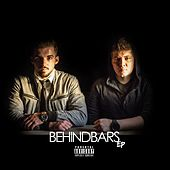 Behind Bars Ep by BC