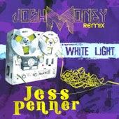 White Light (Josh Money Remix) [Single] von Jess Penner