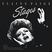 Stages by Elaine Paige